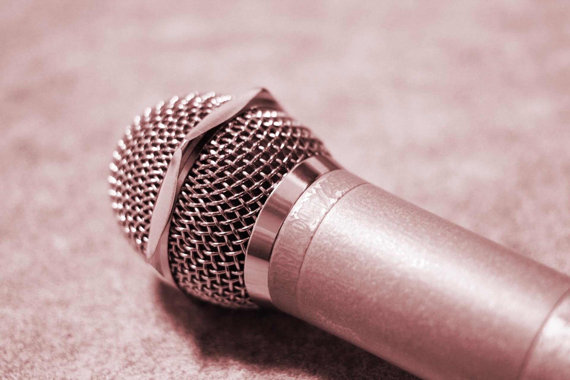 ファーストサマーウイカの「紅蓮華」の歌唱力がすごい!BiSアイドル時代の歌動画も♪