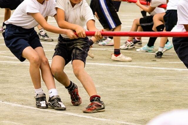 体育の日の由来・制定の経緯について