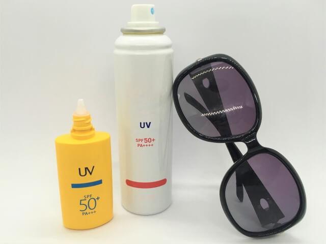 夏のマスク焼けを防ぐオススメ日焼け止めアイテム3選! まとめ