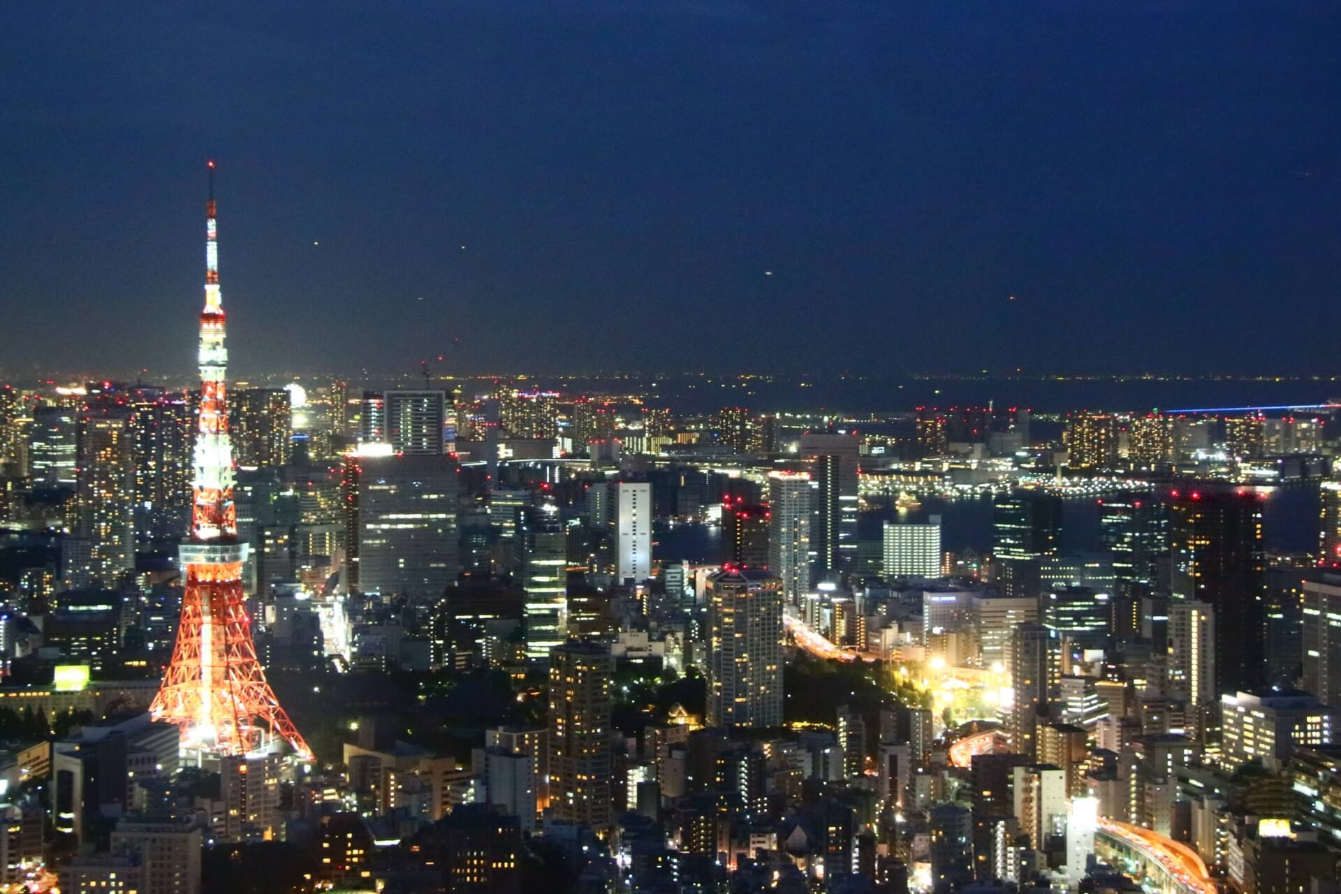 【MIU404】5話あらすじネタバレ感想!6話予告も!星野源と綾野剛がコンビニ店員に!?