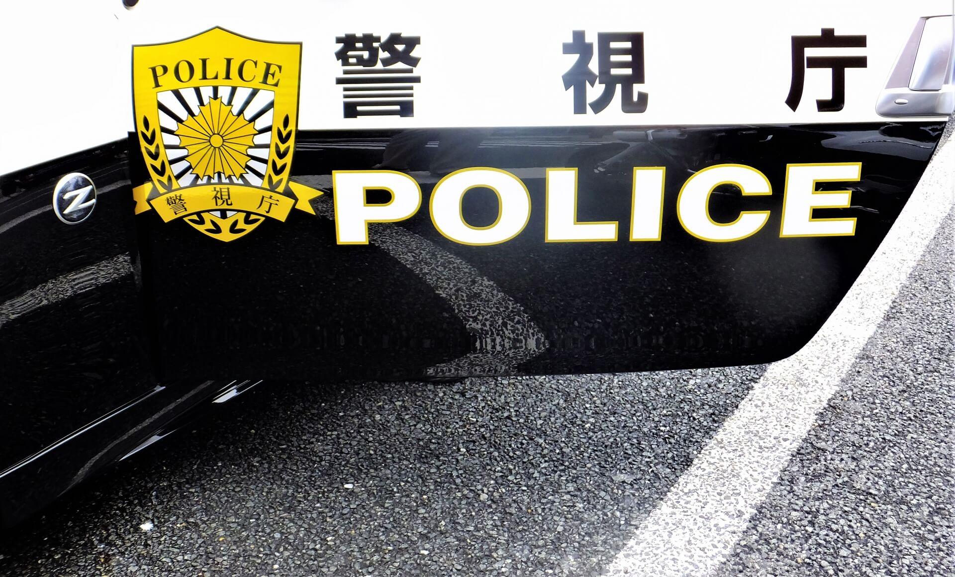 未満警察9話あらすじネタバレ感想!原田泰造が怪しすぎる!その時カイ&ジロは!?