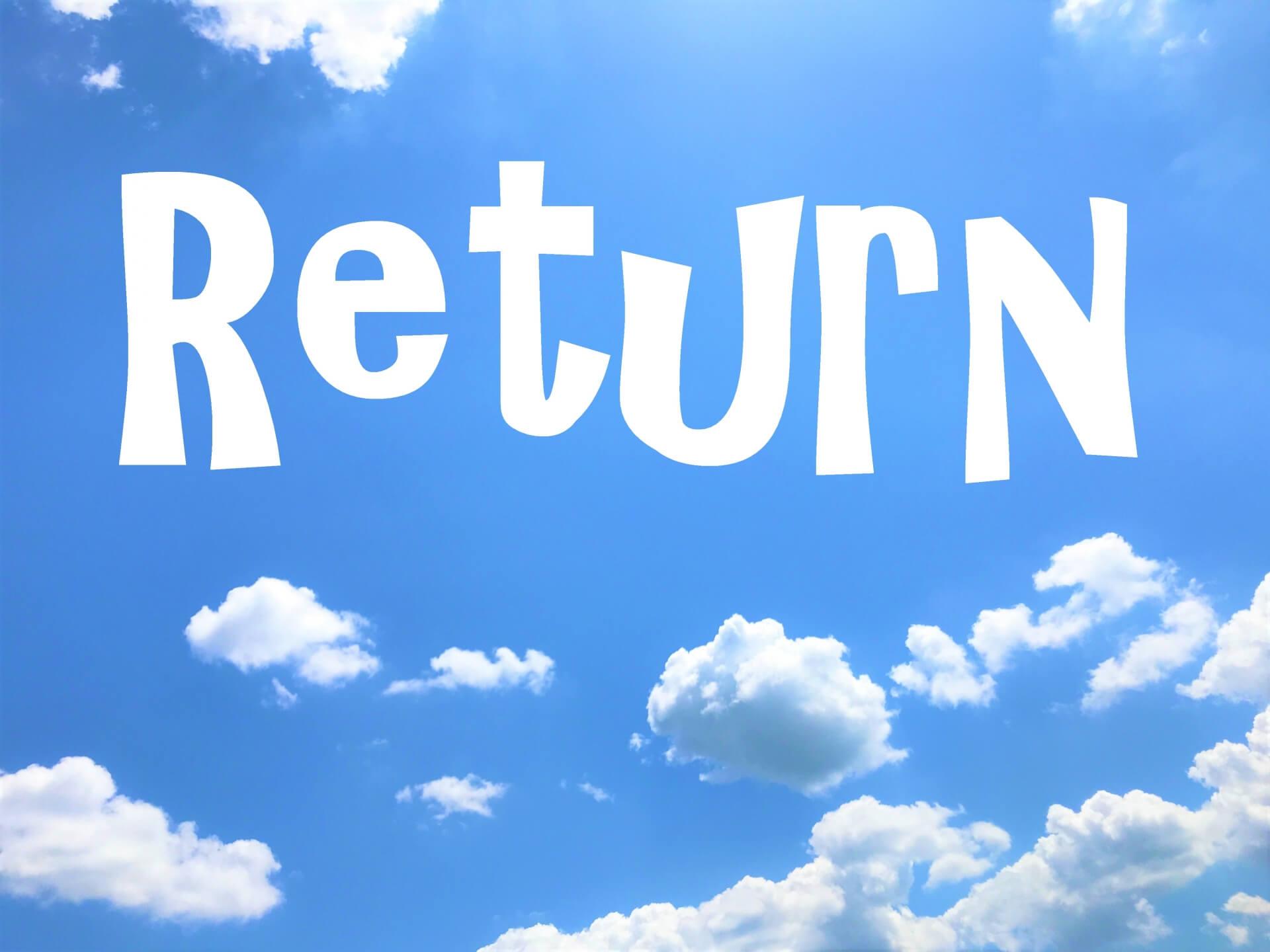 ミイヒの復帰・活動再開はいつ?理由や休養にいたった経緯、ネットの反応も!