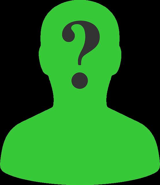 ユニバ(USJ)年パスの個人情報の登録は必要?
