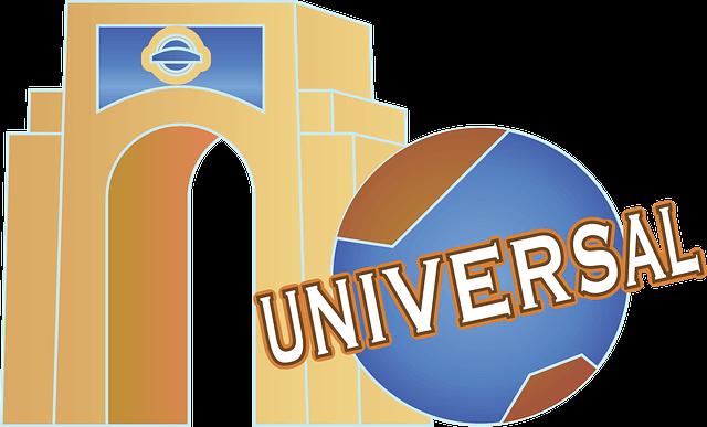 ユニバ(USJ)年パスに個人情報を登録しているかはどこで確認できる?