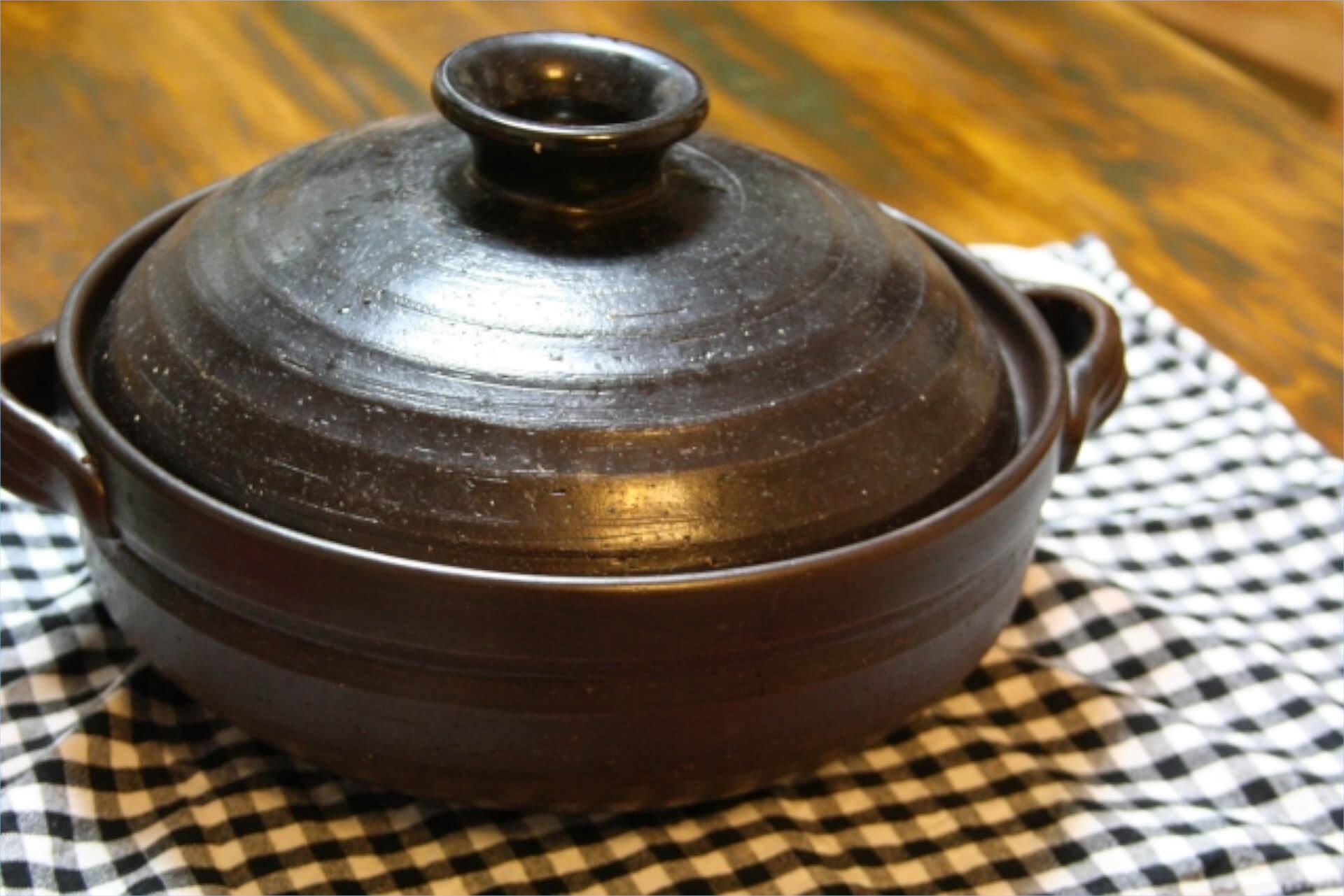 ヒルナンデス!「無水ビールごま油鍋」レシピ!リュウジが教えるコスパレシピ