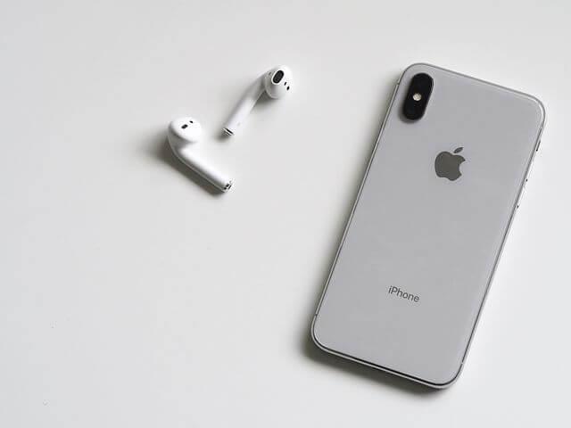 ポケカラのイヤホンマイクはどれがおすすめ?iPhone・Android別で紹介!
