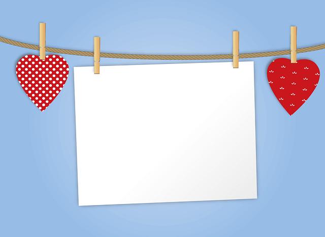 母の日のプレゼントを手作りで!メッセージカードも添えてみよう!