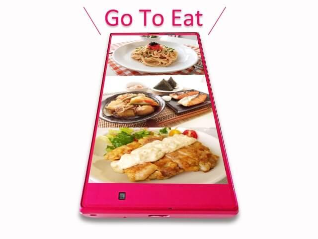 Go To Eatのポイント期限延長についてサイト毎に調査!