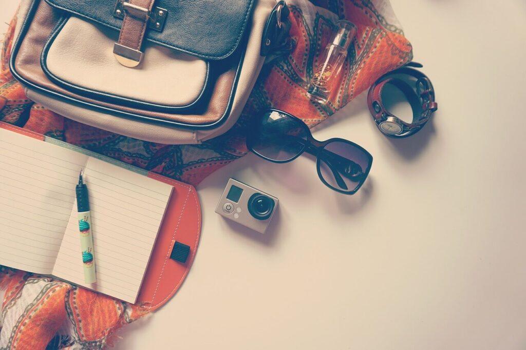 2021秋冬のバッグのトレンドをプチプラで手に入れよう!おしゃれでかわいいプチプラブランドを紹介♪