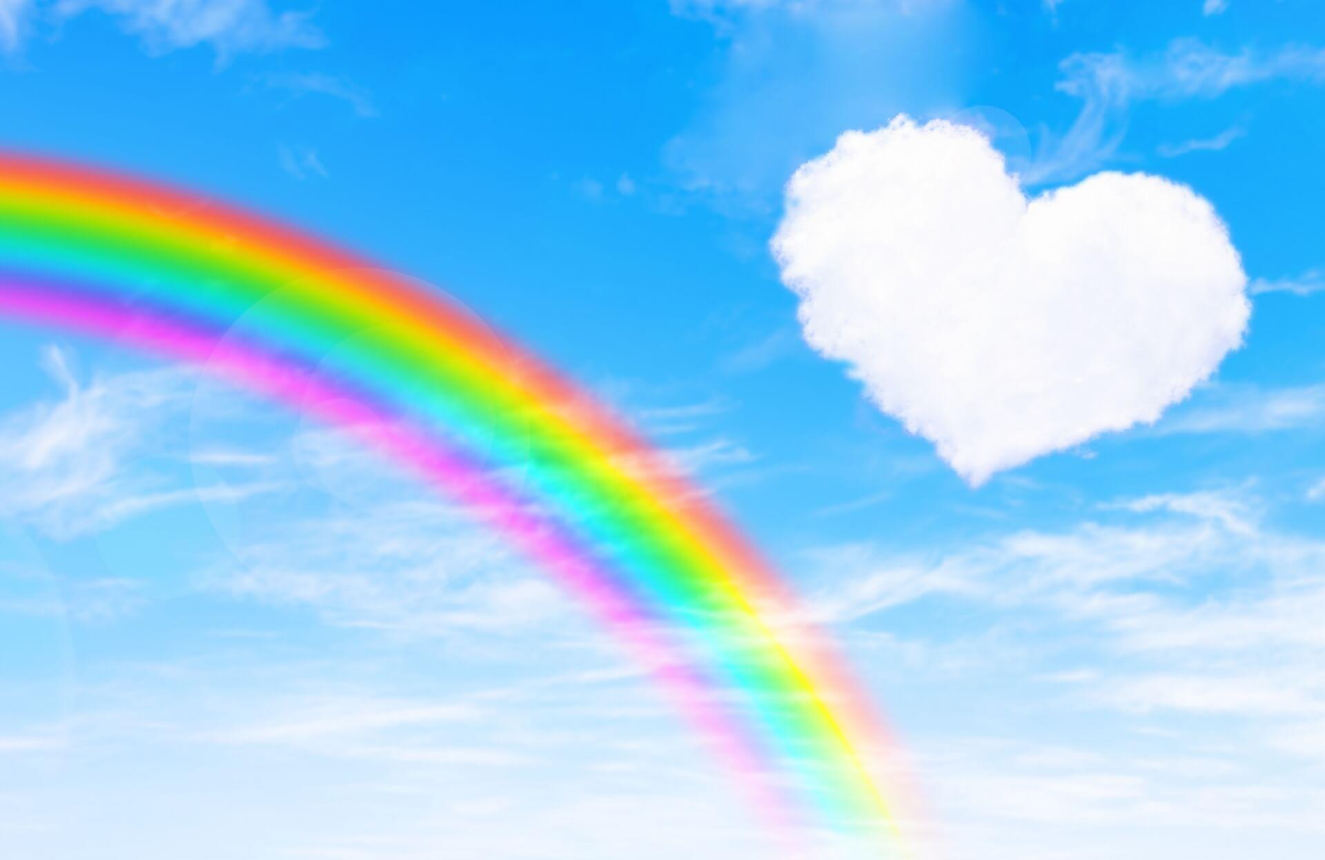 恋愛二字熟語まとめ!漢字別で恋や愛に関する言葉を紹介♪