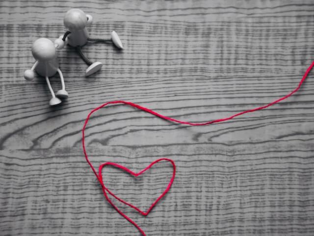 恋愛に向いてないから諦めた!?諦めた人がまた恋愛を始める方法とは?