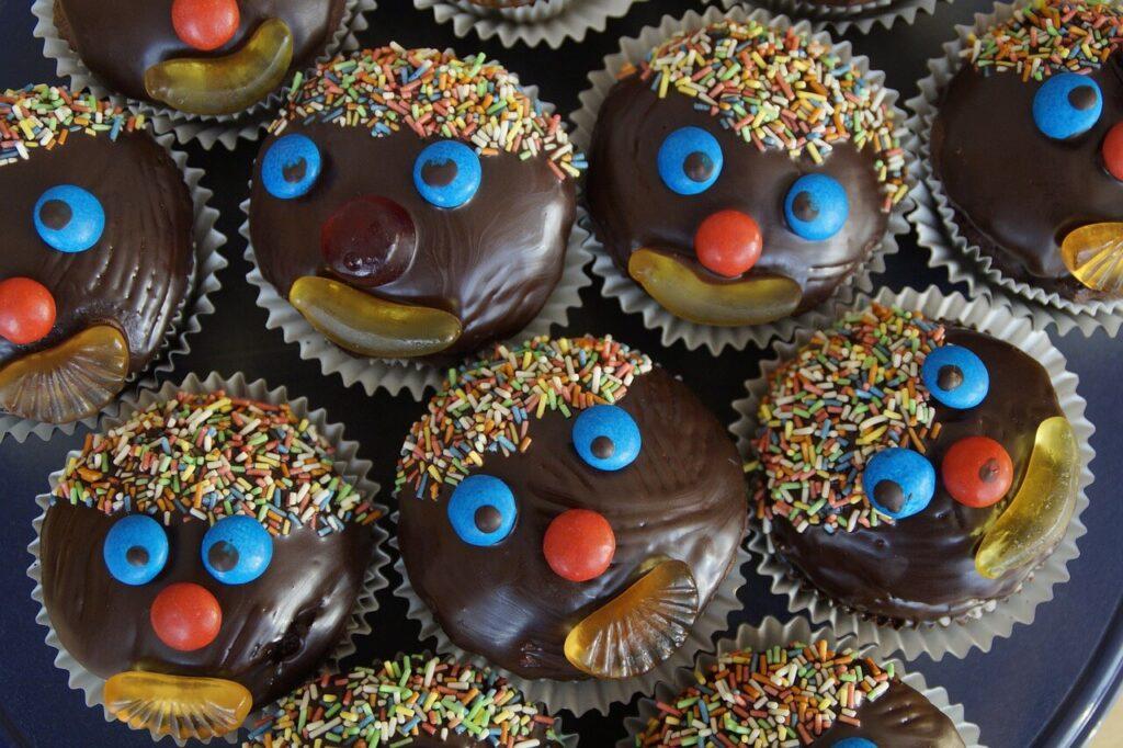 子どもにおすすめのお菓子ランキング!