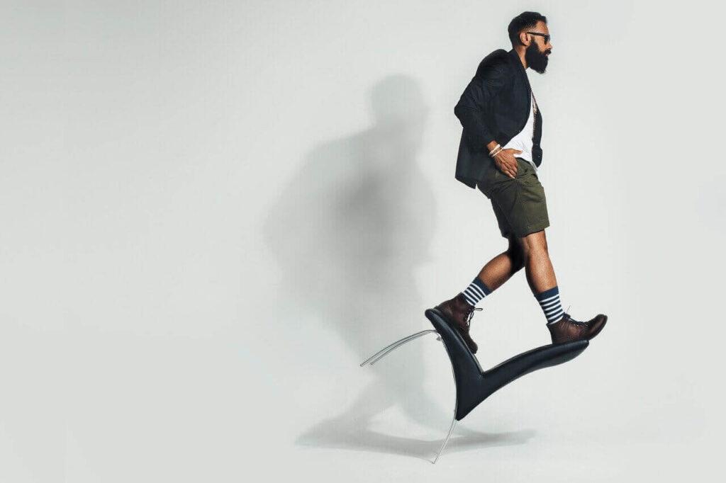 2021秋冬トレンドのメンズストリートファッションは?20代にオススメのコーデを紹介♪