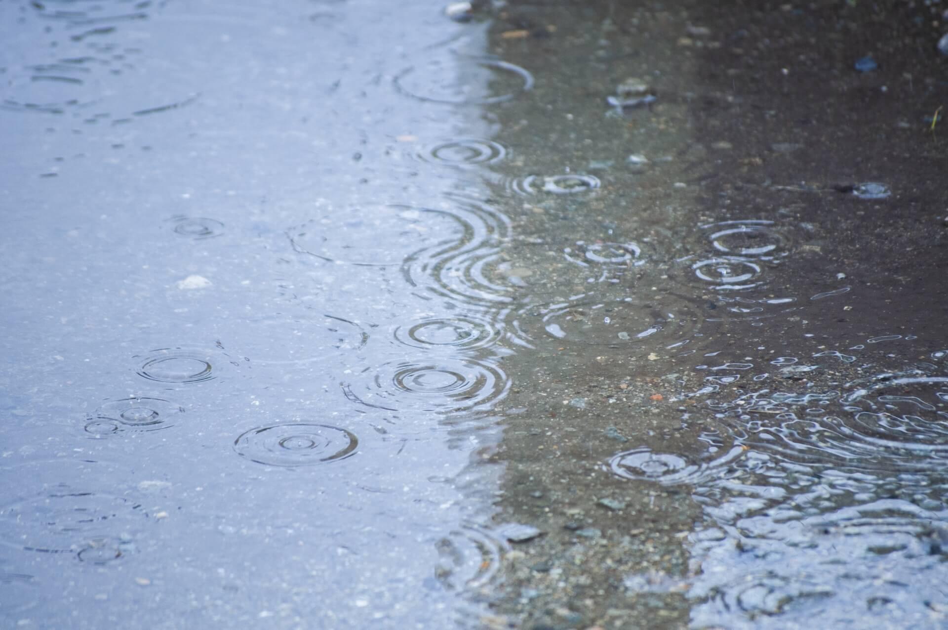 梅雨の別の言い方を総まとめ!季節を感じさせる美しい日本の言葉♪
