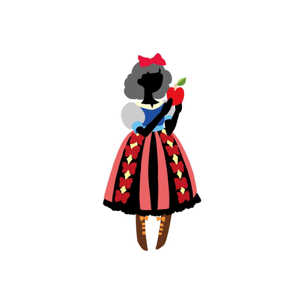 保育士のハロウィン仮装!ハロウィン仮装で子どもたちに人気なのは?