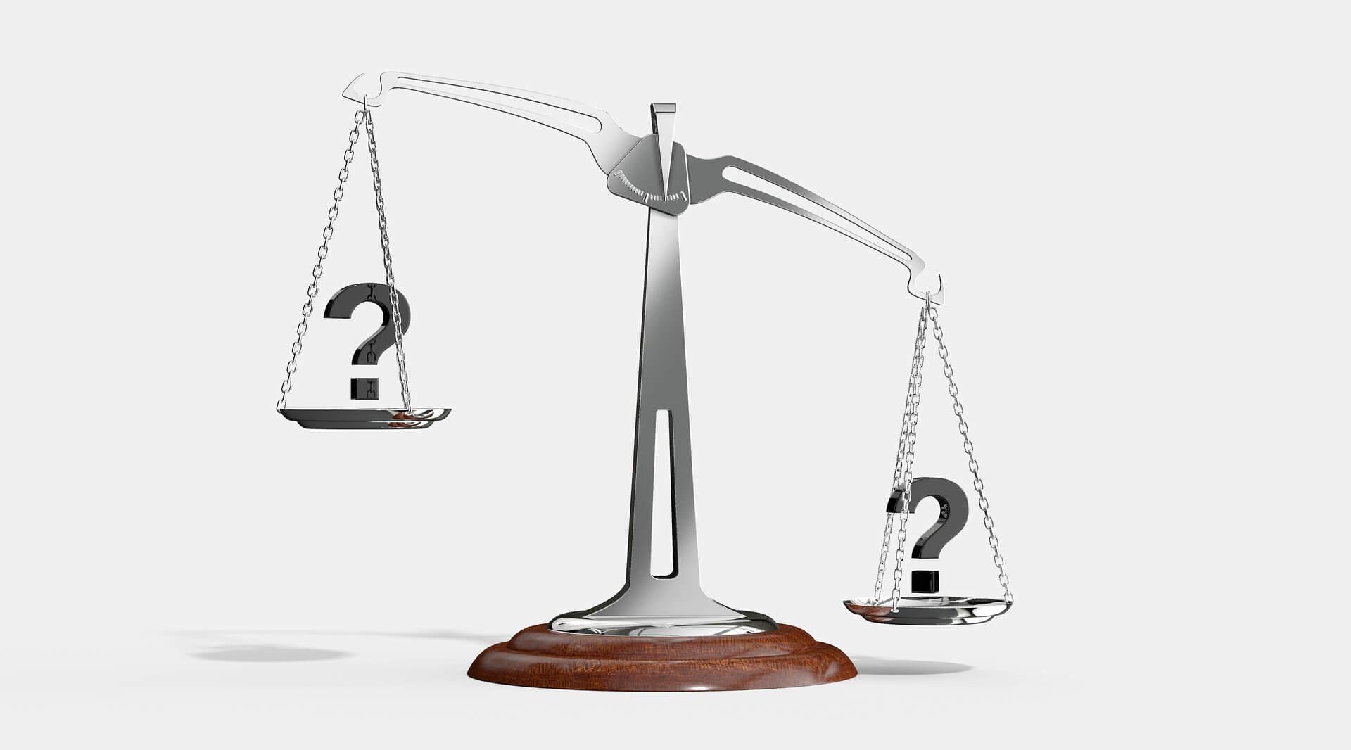 究極の選択!二択の恋愛関係の質問!あなたならどちらを選びますか?